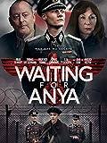 Waiting for Anya poster thumbnail