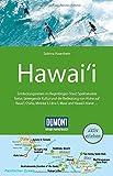 51d6YUmwS L. SL160  - Reisetipps Kauai – die Insel in Hawaii für Abenteuerlustige