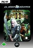 Der Herr der Ringe - Schlacht um Mittelerde 2 - (EA Most Wanted)