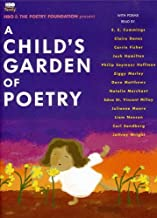 Child's Garden of Poetry, A (DVD)