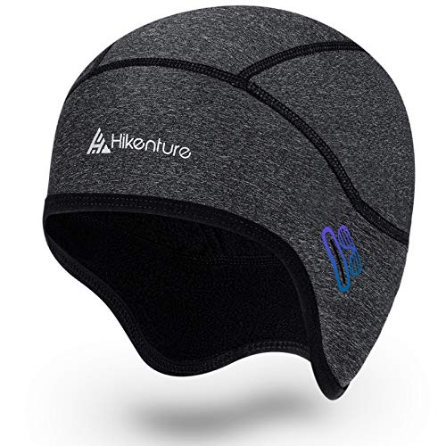 Hikenture -   Fahrrad Mütze