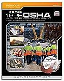 OSHA 29 CFR 1926 JANUARY 2019 CONSTRUCTION INDUSTRY REGULATIONS