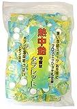 熱中飴タブレット業務用 50068 1袋(約620g) 井関食品