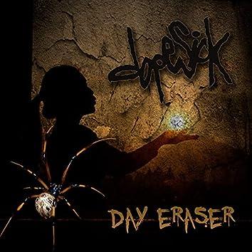 Day Eraser