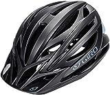 Giro Artex MIPS Casco de Bicicleta Dirt, Unisex Adulto, Matte Black, L | 59-63cm