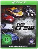 The Crew [Importación Alemana]