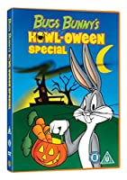 Bugs Bunny Howl Oween Special [Import anglais]
