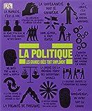 La politique - Les grandes idées tout simplement