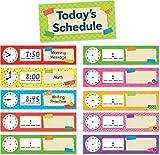 Tape It Up!: Schedule Mini Bulletin Board