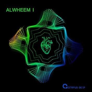 Alwheem 1