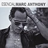 Esencial Marc Anthony