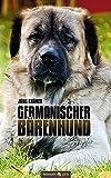 Germanischer Bärenhund: Portrait Einer Außergewöhnlichen Hunderasse