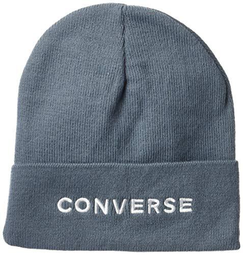 Converse Cap Gray, tamaño:OneSize