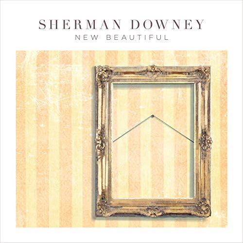 Sherman Downey