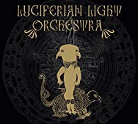 Luciferian Light Orchestra by Luciferian Light Orchestra