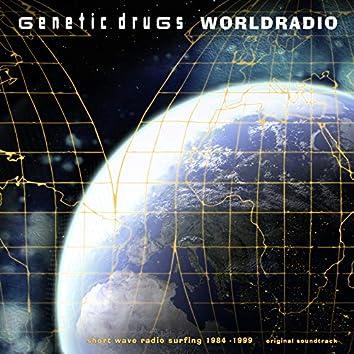 Worldradio