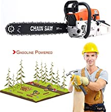 Best ace electric chainsaw Reviews