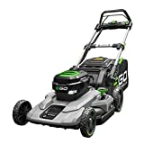 EGO LM2102SP Self Propelled Electric Mower