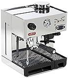 Lelit PL042TEMD Independiente Manual Máquina espresso 2.7L 2tazas Acero...