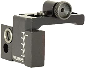 Williams Gun Sight 5D Series Winchester 94/36 Receiver Peep Sight