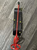 Blackspur BB-PM100 - Mezclador de pintura (tamaño: 400mm)