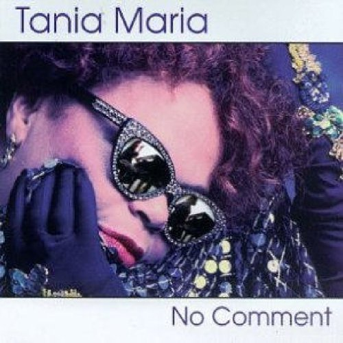 No Comment by TKM Records