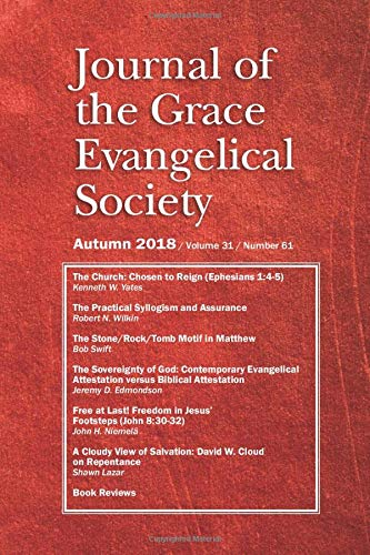 The Grace New Testament Commentary: Revised Edition