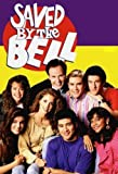 Saved By The Bell Poster 11x17 Master Print
