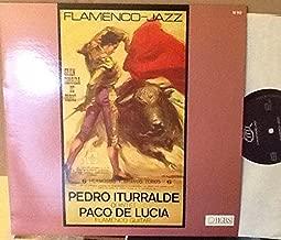 Amazon.es: Paco de Lucía - Vinilo: CDs y vinilos