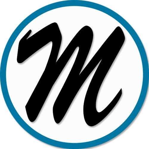 MDF-Blog
