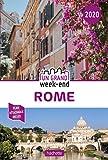 Guide Un Grand Week-End à Rome 2020