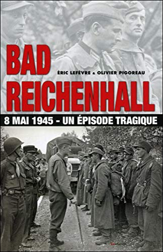 Bad Reichenhall : Un épisode tragique