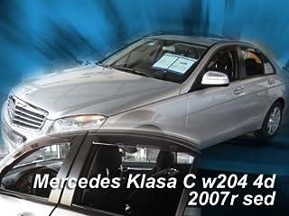 Suchergebnis Auf Für Opel Antara Windabweiser Autozubehör Auto Motorrad