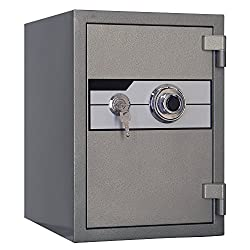 Best Fireproof Home Safe,Fireproof Home Safe Steelwater Amswd-500