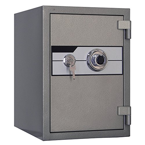 Steelwater AMSWD-530 2 Hour Fireproof Home and Document Safe