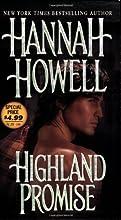 Highland Promise (Murray Family, #3)