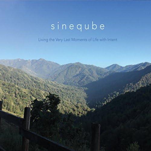 sineqube