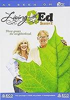 Living With Ed: Season 2 [DVD] [Import]