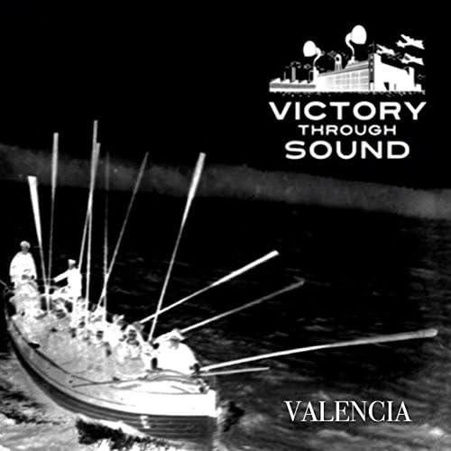 Victory Through Sound