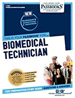 Biomedical Technician (Career Examination)