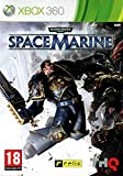 THQ - Xbox 360 Warhammer 40000 Space Marine