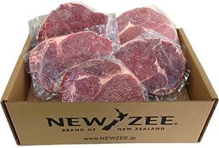 NEWZEE Portion Steak (リブアイステーキ - Ribeye)