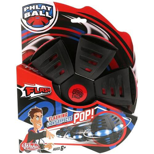 Goliath Phlat Ball Flash 918564.006
