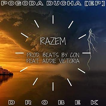 Razem (feat. Addie Victoria)