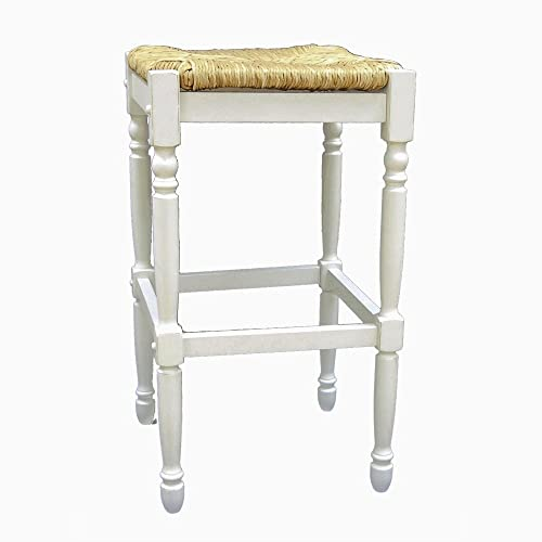 Cottage Kitchen Bar Stools Amazoncom