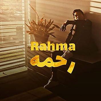 Ra7ma