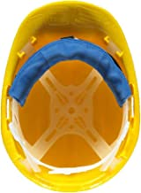 Techniche 6521 Cooling Brow Pad, Blue