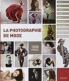La photographie de mode - 1000 poses de Eliot Siegel (16 septembre 2013) Broché - 16/09/2013