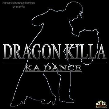 Ka Dance