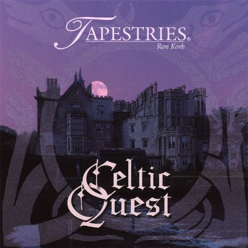 Celtic Quest by Tapestries (2007-03-06)